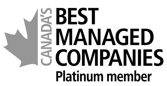 Best Managed Platinum Member